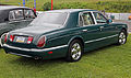 2000 Bentley Arnage Green Label, rR (Lime Rock).jpg