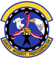2000 Management Engineering Sq emblem.png