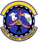 2000 Management Engineering Sq emblem.png