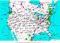 2002-09-16 Surface Weather Map NOAA.png