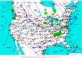 2002-10-20 Surface Weather Map NOAA.png