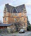 20021110100NR Rottwerndorf (Pirna) Rittergut Schloß.jpg