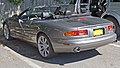 2002 AM DB7 Vantage Volante.jpg