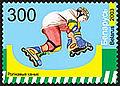 2003. Stamp of Belarus 0502.jpg