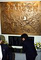 20030318서울특별시의원 서부소방서 방문36.jpg