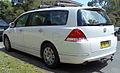 2004-2006 Honda Odyssey van 01.jpg