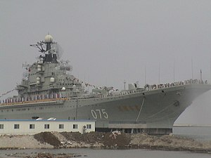 20040501090106 - Soviet aircraft carrier Kiev.jpg