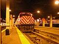 20040710 73 Metra Union Station (8183559712).jpg