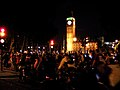 2005-10-28 - London - Critical Mass (4887793481).jpg