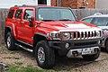 2005-2010 Hummer H3 5.3.jpg