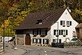 2005-Bretzwil-Dreisaessenhaus.jpg