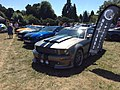 2005 Ford Mustang GT (L88 GTE).jpg