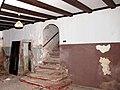 20060524220DR Ebersbach (Döbeln) Rittergut Herrenhaus.jpg