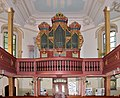 20060924070DR Zöblitz Ev Kirche Silbermann-Orgel.jpg