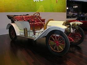 https://upload.wikimedia.org/wikipedia/commons/thumb/f/f7/2006_SAG_-_Lancia_Beta_Torpedo_1520_HP_1909_-02.JPG/280px-2006_SAG_-_Lancia_Beta_Torpedo_1520_HP_1909_-02.JPG
