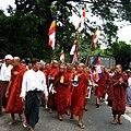 2007 Myanmar protests 11 (square).jpg