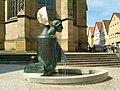 2008-08-22SchorndorfSkulpturenrundgangMondscheinbrunnen210.jpg