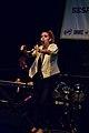 20080314-156 - Lykke Li at SXSW08 Day Stage.jpg