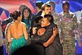 2008 Operation Rising Star (Reveal) - U.S. Army - FMWRC - Flickr - familymwr (44).jpg