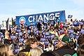 2008 Tacoma Rally For Change 015 (2961598133).jpg