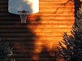 2009-365-10 Sunset on the Hoop (3186039611).jpg