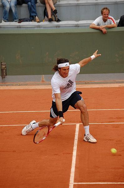 File:2009.05.23 Roland Garros (246).JPG