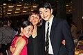 2009 GPF Banquet - 1795A.jpg
