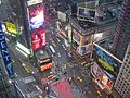 2009 New York City Times Square 02.jpg
