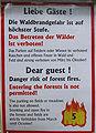 2009 Waldbrandwarnstufe 5.jpg