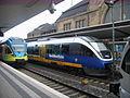 2010-10-23 Bielefeld Hbf 063.jpg