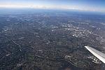 2010-11-03 Sydney aerial view - 09.jpg