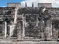 2010. Chichén Itzá. Quintana Roo. México.-40.jpg