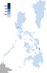 2010PhilippinePresidentialElection-Teodoro.png