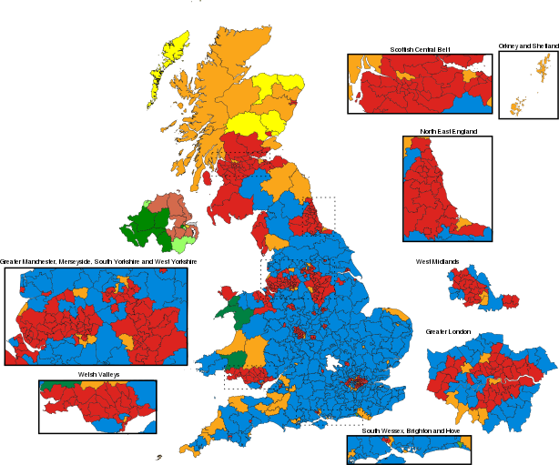 File:2010UKElectionMap.svg