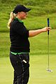 2010 Women's British Open - Caroline Hedwall (4).jpg