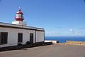 2011-03-05 03-13 Madeira 342 Ponta do Pargo.jpg