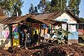 2011-03-11 15-10-28 Kenya Central Kalimoni.jpg