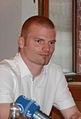 2011-10-AndreasBiermann.jpg