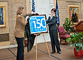 20111102-OSEC-RBN-6820 - Flickr - USDAgov.jpg