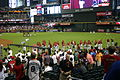 2011 All Star Workout - American League Players.jpg