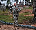 2011 Army National Guard Best Warrior Competition (6026614764).jpg