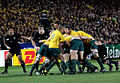 2011 Rugby World Cup Australia vs New Zealand (7296134772).jpg