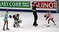 2011 WFSC 225 Toys skaters.JPG