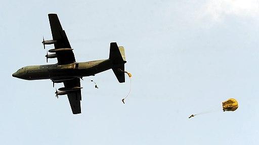 2012년 3월 해병대 쌍룡연합훈련(3) (7155491847)
