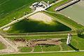 2012-05-13 Nordsee-Luftbilder DSCF8522.jpg