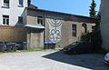 2012-05 Lippstadt Synagoge 02.jpg