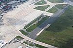 2012-08-08-fotoflug-bremen zweiter flug 0184.JPG