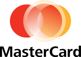 2012-Mastercard-Logo-DS.png
