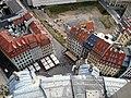 20121008190DR Dresden Blick von der Frauenkirche nach SO.jpg