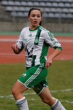 20121216 PSG-ASSE 16 - Ludivine Coulomb.jpg